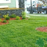 H & R Maintenance and Landscaping Ltd.