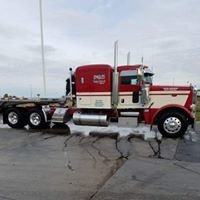 Engles Trucking Services