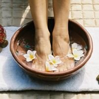 Sole Journey Reflexology