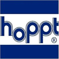 Hoppt Construction Equipment