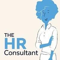 The HR Consultant