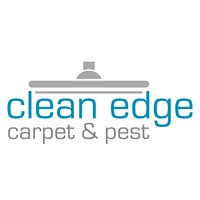 Clean Edge Carpet & Pest