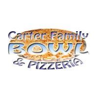 Carter Family Bowl & Pizzeria
