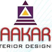 AAKAR GROUP Home interior designer's.