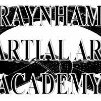 Raynham Martial Arts Academy