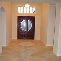 Home Remodeling/cabinet Top Design/Pressure Washer Interior&exterior Paint