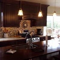 Jeff's Woodworking & Custom Cabinets