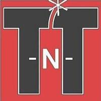 TNT Vapors, Bellevue