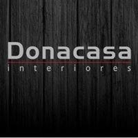 Donacasa - Interiores