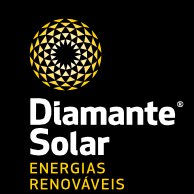 Diamante Solar