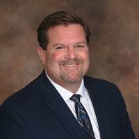 Craig D. Davis-Farmers Insurance Agent
