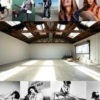 The Focus Studio (Venice, CA)