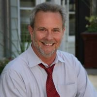 Richard Hampton No.Virginia/Shenandoah Valley Realtor