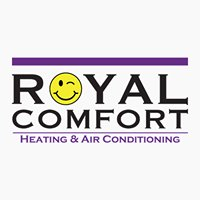 Royal Comfort Heating and Air Conditioning