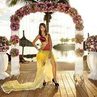 Jenny Seew Wedding And Fashion Designer