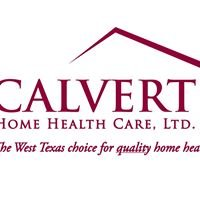 Calvert Home Health Care, Ltd.