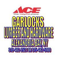 Garlocks Ace Hardware