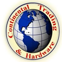 Continental Trading Hardware