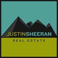 Justin Sheeran - NW Montana Realtor - PureWest Real Estate