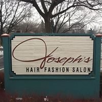 Joseph's Hair Fashion Salon