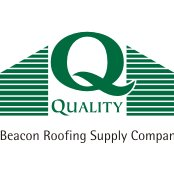 Quality Roofing Supply Co. - York Branch