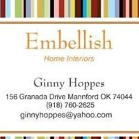 Embellish Home Interiors