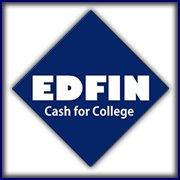 EDFIN Cash for College