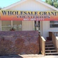 Wholesale Granite Countertops
