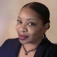 Tanya Williams - Realtor / Real Estate Broker