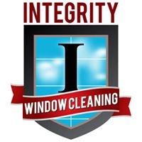 Integrity Window Cleaning, LLC