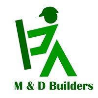 Reliable General Contractor in Mississauga Ontario