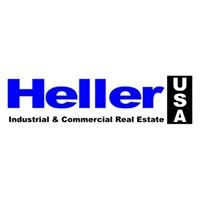 Heller USA Industrial & Commercial Real Estate