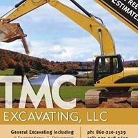 TMC Excavating, LLC