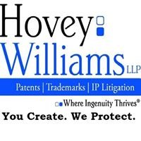 Hovey Williams LLP