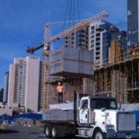 Matheus Lumber Company Inc