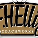 F.H.Ellis Coachworks