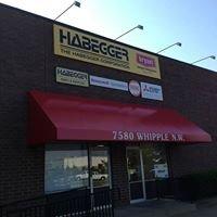 Habegger Northeast-Ohio