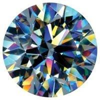 Lucky diamonds & cash for gold