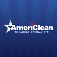 AmeriClean Cleaning Specialists