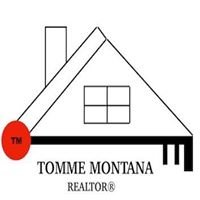 Your Realtor Tomme Montana