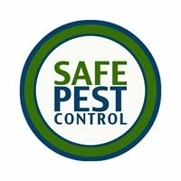 Safe Pest Control Tx