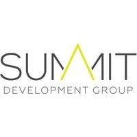 Summit Development Group