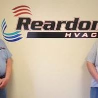Reardon HVAC