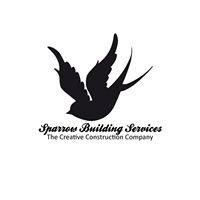 Sparrow Building Services