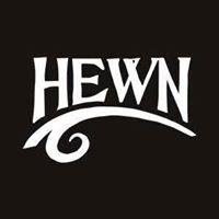 Hewn Elements