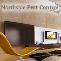 Northside Pest Control