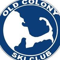 Old Colony Ski Club