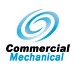 Plumbing - Heating - Gas Fitting - Calgary AB | Commercial Mechanical