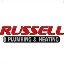 Russell Plumbing & Heating
