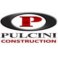 Pulcini Construction, Inc.